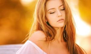 TOP 5 Cách chăm sóc tóc trong cái nằng ngày hè