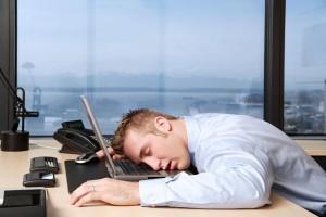 làm việc quá sức nguyên nhân đau dạ dày
