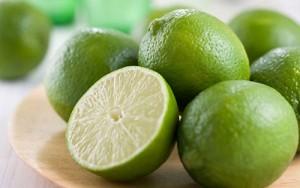 cách giảm đau dạ dày bằng chanh