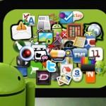 Khóa học Android từ cơ bản – nâng cao của Devpro