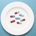 Hỏi đáp: thuốc chữa đau dạ dày tốt nhất