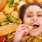Những điều phải tránh trong đau dạ dày