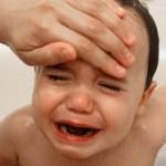 Bệnh viêm họng ở trẻ em và cách xử lý