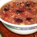Món ăn bổ dưỡng cho bệnh xuất huyết dạ dày