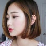 3 Kiểu tóc dự là sẽ HOT trong mùa thu đông 2016