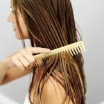 Những thói quen làm ảnh hưởng xấu đến mái tóc