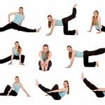 Phương pháp tăng chiều cao mà lại giảm cân cho teen