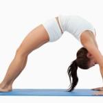 Người lớn và những bí quyết cải thiện thân hình hiệu quả