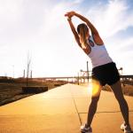 Bí quyết tăng trưởng chiều cao hiệu quả cho tuổi 17