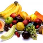 Giải pháp giúp phát triển chiều cao với 5 loại trái cây