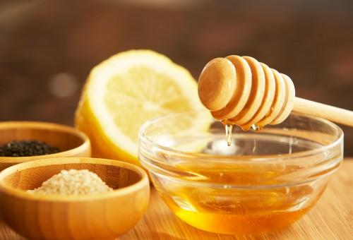 Mẹo trị hôi miệng bằng mật ong an toàn và vô cùng hiệu quả1