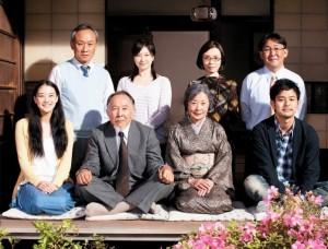 Biện pháp mà người Nhật đã cải thiện chiều cao thêm 10cm trong 40 năm