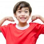 Làm sao để cải thiện vóc dáng nhanh nhất cho teen?