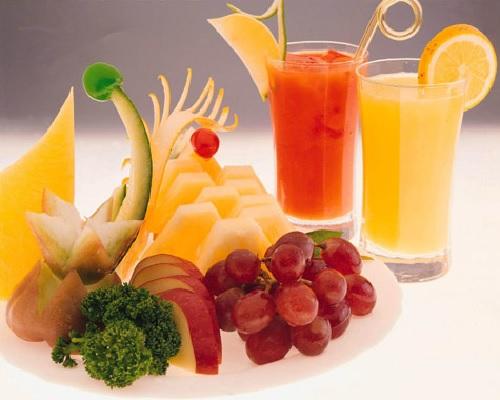 Kiêng ăn gì khi niềng răng đảm bảo kết quả chỉnh nha tốt nhất?1