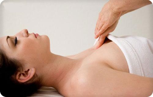 TOP 9 Cách massage ngực cho cô nàng 2 lưng to ra 95cm sau 1 tuần-2