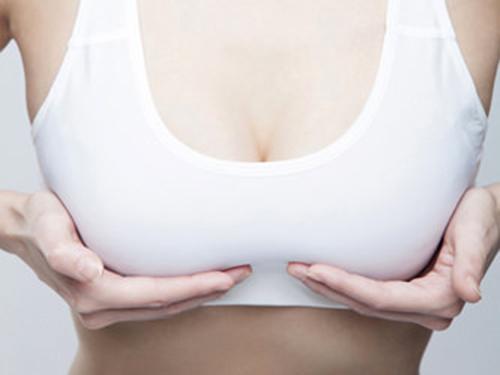 TOP 9 Cách massage ngực cho cô nàng 2 lưng to ra 95cm sau 1 tuần 1