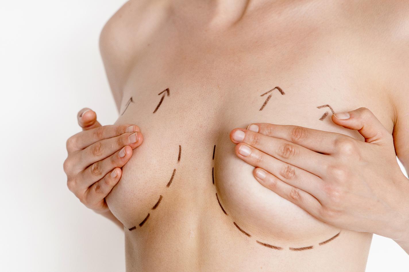 TOP 9 Cách massage ngực cho cô nàng 2 lưng to ra 95cm sau 1 tuần-4