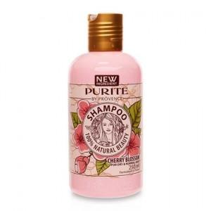 dau-goi-hoa-anh-dao-cho-toc-thuong-toc-kho-cherry-blossom-shampoo-250ml-purite-by-provence_1024x1024