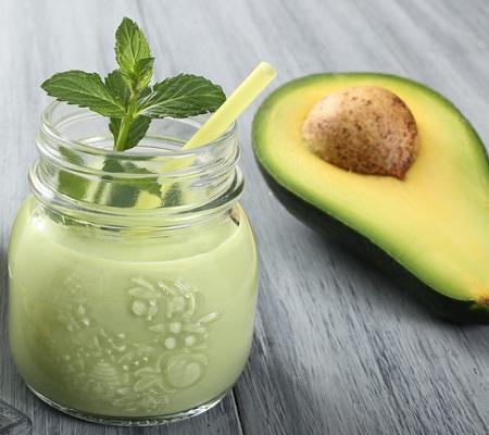 Tiết lộ các thực phẩm tăng vòng 1 hiệu quả từ món ăn hàng ngày-6