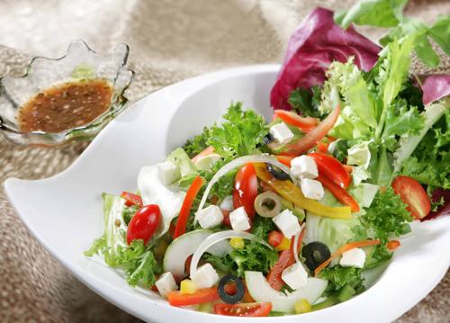 Tiết lộ các thực phẩm tăng vòng 1 hiệu quả từ món ăn hàng ngày-8