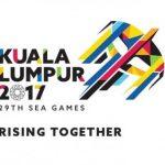 SEA Games 29 sẽ không bị ảnh hưởng bởi những thay đổi lịch thi đấu
