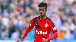 Hành trình ở VCK U20 World Cup của Gedion Zelalem đã chính thức khép lại