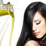 Hướng dẫn dưỡng tóc với đầu jojoba