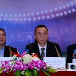 Việt Nam cùng các quốc gia ĐNÁ khác sẽ không để yên chiêu trò của chủ nhà Malaysia