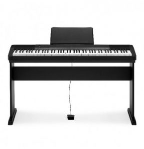 Các dòng đàn Piano điện đang HOT trên thị trường