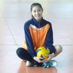 VTV Cup 2017: U17 Việt Nam có sự bổ sung các tay đập đàn chị