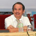 Bầu Đức tuyên bố U22 Việt Nam hạ Thái Lan, vô địch SEA Games