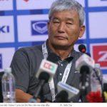 Thua thảm U22 Việt Nam, HLV Đông Timor hẹn phục thù ở SEA Games