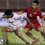 Đánh giá đối thủ của VN ở SEA Games: Dè chừng Campuchia