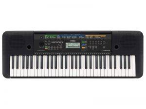 Mới học chơi đàn Organ nên chọn mua loại đàn nào?