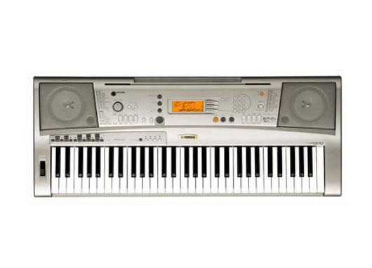 TOP 4 Chiếc đàn Organ phù hợp với những bạn mới học chơi icon