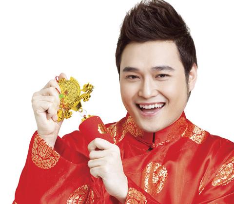 Cận cảnh các Sao Việt sở hữu chiếc Răng Khểnh đẹp 1