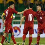 U22 Việt Nam là đội mạnh hay đội yếu tại SEA Games 29?