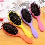 Chia sẻ cách làm tóc xoăn tại nhà được nhiều chị em sử dụng