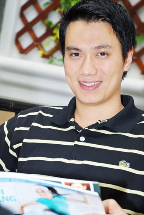 Cận cảnh các Sao Việt sở hữu chiếc Răng Khểnh đẹp