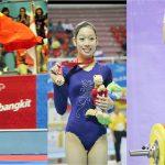 SEA Games 29: Điều gì đang chờ đợi Thể thao Việt Nam?