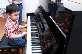 7 Gợi ý giúp bạn chơi đàn Piano giỏi thành thạo các bản nhạc