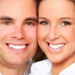 30 tuổi có niềng răng được không có nguy hiểm không