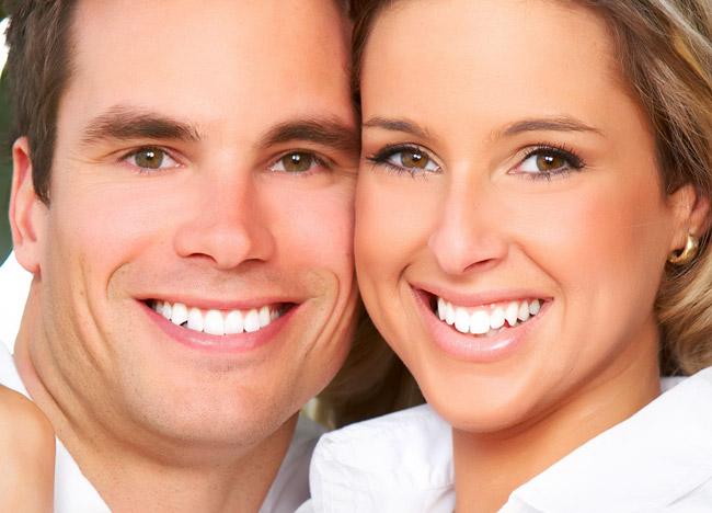 Những lưu ý sau khi hàn răng bạn không thể bỏ qua