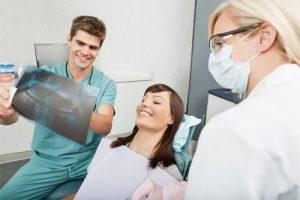 Niềng răng móm bao nhiêu tiền để có được hàm răng đẹp