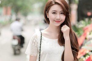Sao Việt cắt phăng mái tóc dài đã thay đổi diện mạo ra sao?