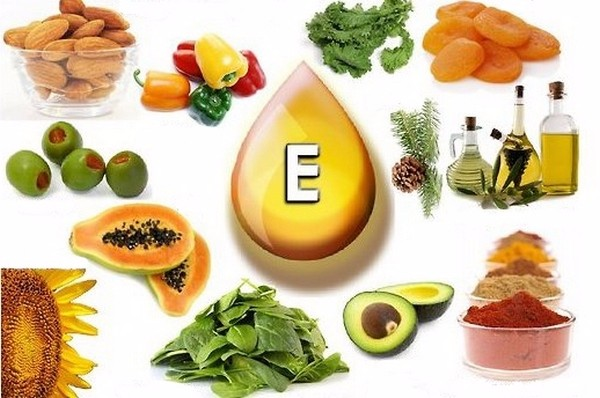 tac-dung-cua-vitamin-e
