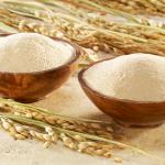 Tại TPHCM tìm mua bột cám gạo ở đâu tốt nhất ?