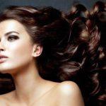 Sự khác biệt Đặc Trưng giữa uốn tóc lạnh và uốn setting