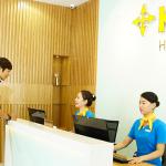 Tiêu chí chọn lựa nha khoa uy tín tại quận Tân Phú