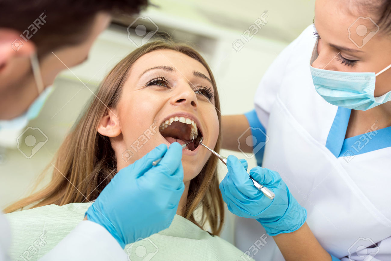 Top 5 cách chữa đau răng sâu hiệu quả mà tiết kiệm